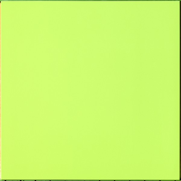 浅绿色背景素材库