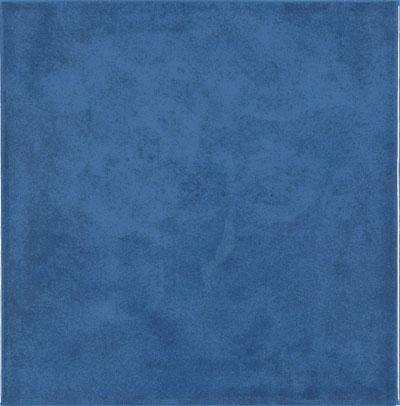 欧式风格蓝色地砖贴图